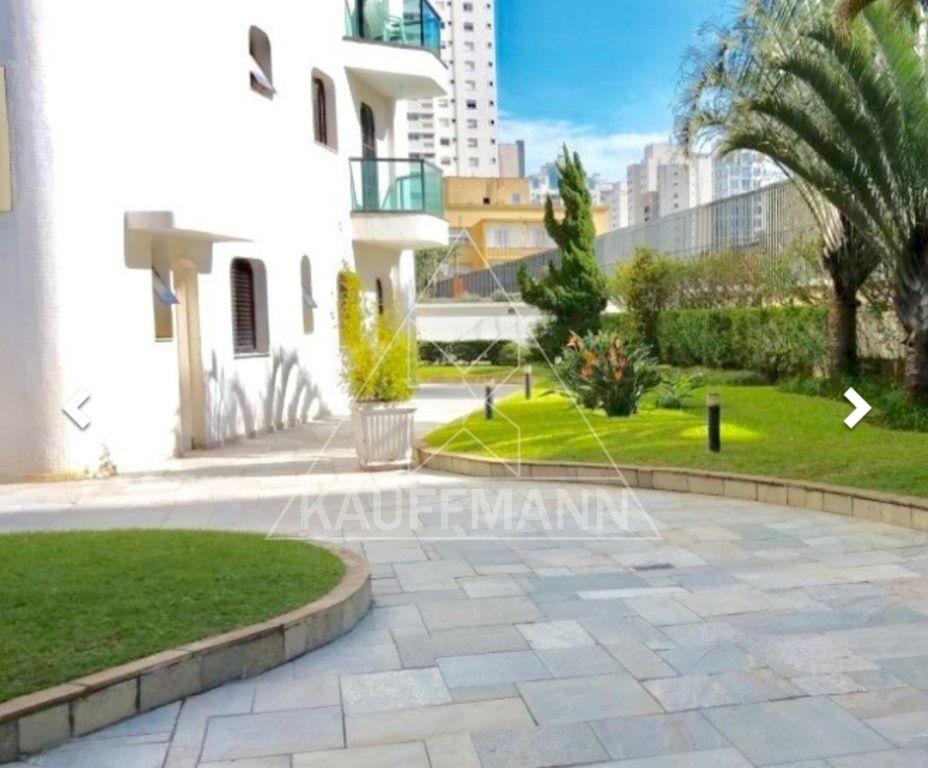 apartamento-venda-sao-paulo-moema-grand-palais-4dormitorios-3suites-2vagas-216m2-Foto23