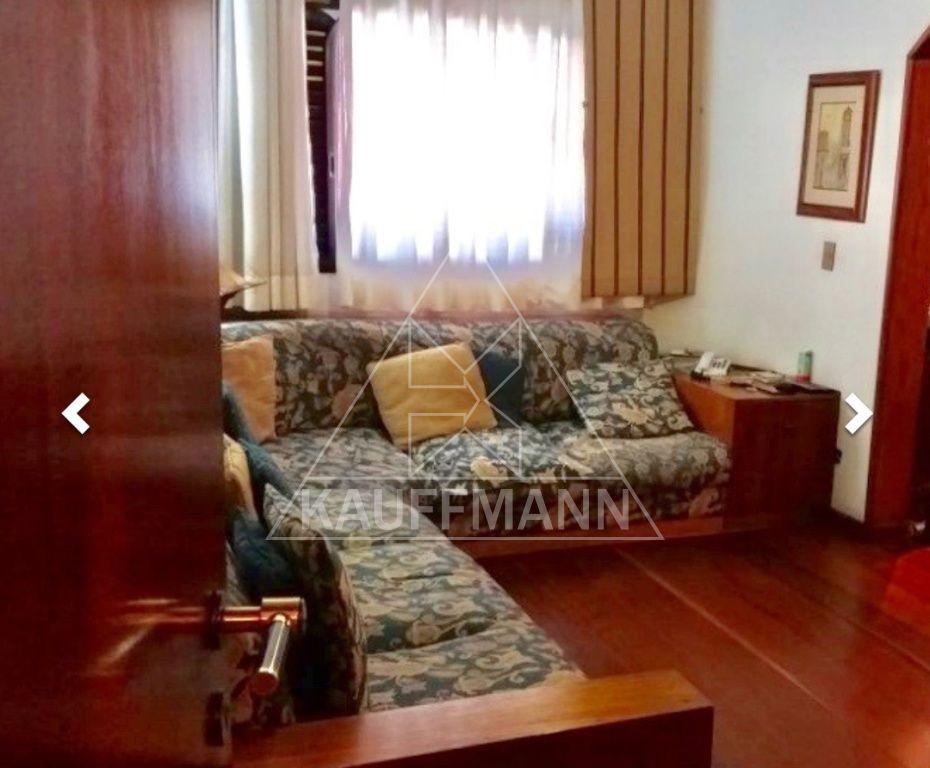 apartamento-venda-sao-paulo-moema-grand-palais-4dormitorios-3suites-2vagas-216m2-Foto18