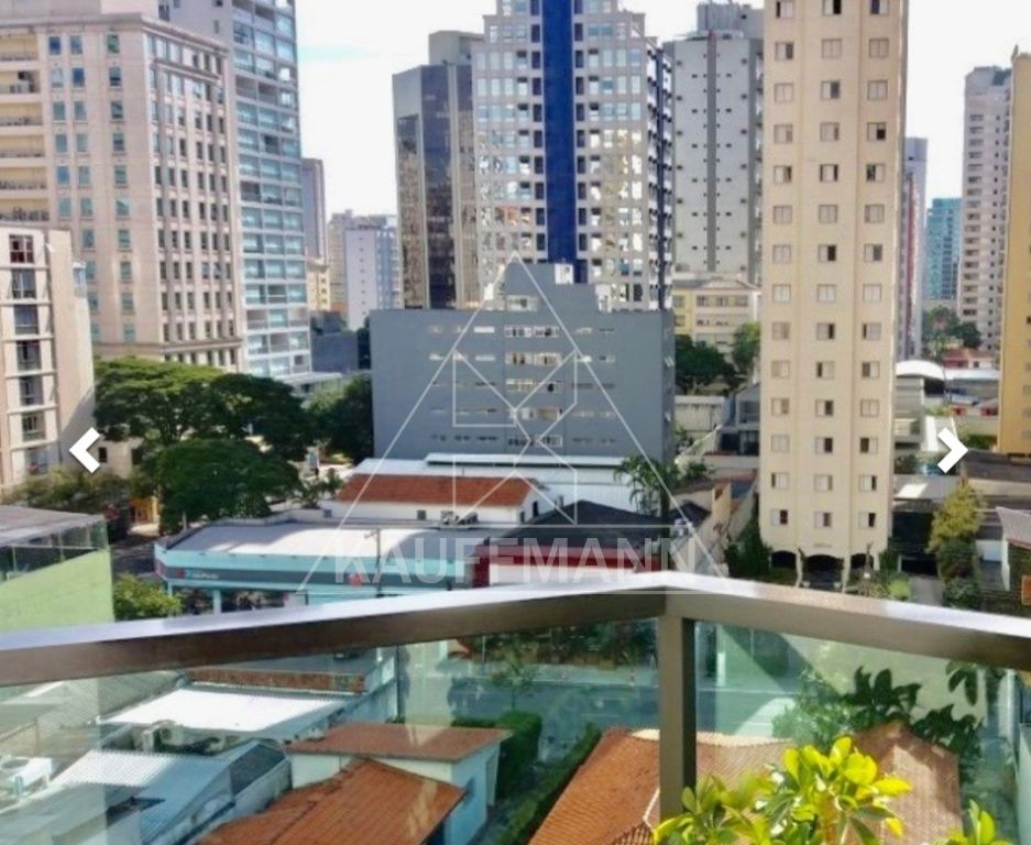 apartamento-venda-sao-paulo-moema-grand-palais-4dormitorios-3suites-2vagas-216m2-Foto14