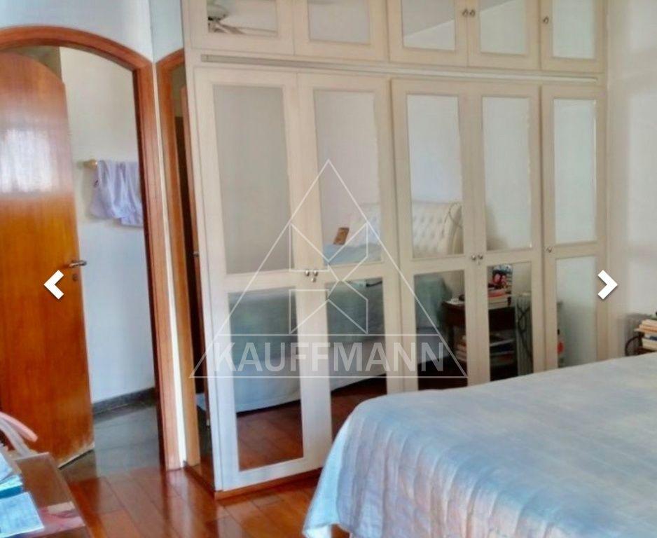 apartamento-venda-sao-paulo-moema-grand-palais-4dormitorios-3suites-2vagas-216m2-Foto13