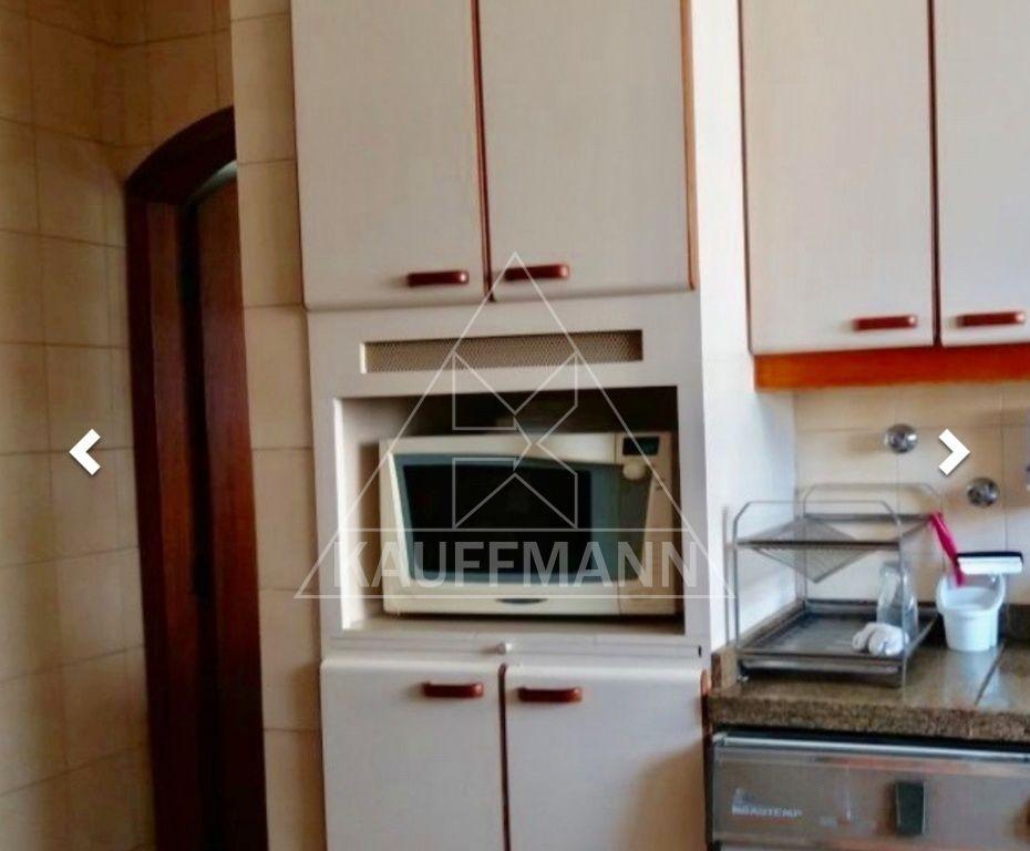 apartamento-venda-sao-paulo-moema-grand-palais-4dormitorios-3suites-2vagas-216m2-Foto10