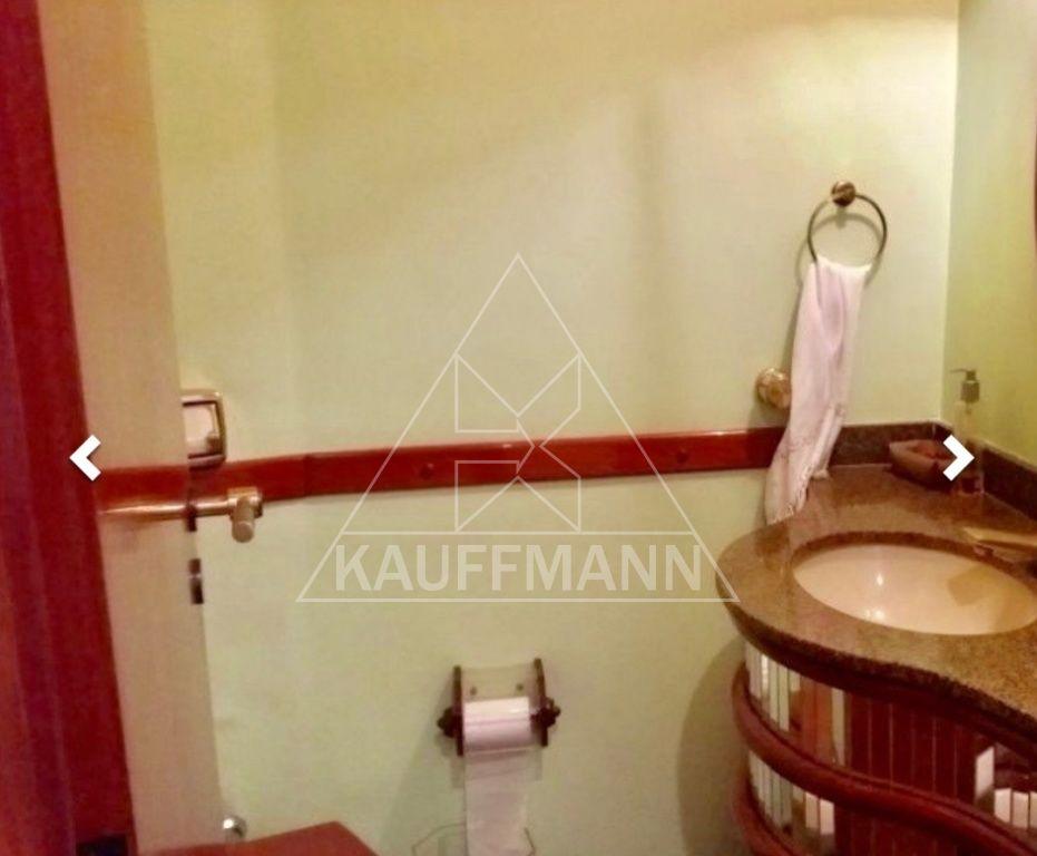 apartamento-venda-sao-paulo-moema-grand-palais-4dormitorios-3suites-2vagas-216m2-Foto15