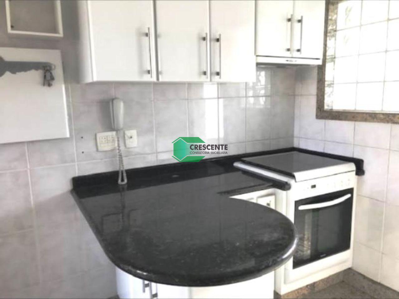 Apartamento para Venda - Vila Curuçá