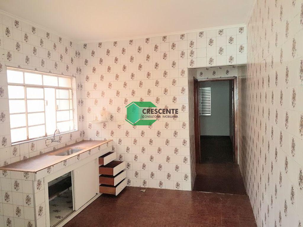 Casa Térrea para Venda - Jardim Cristiane