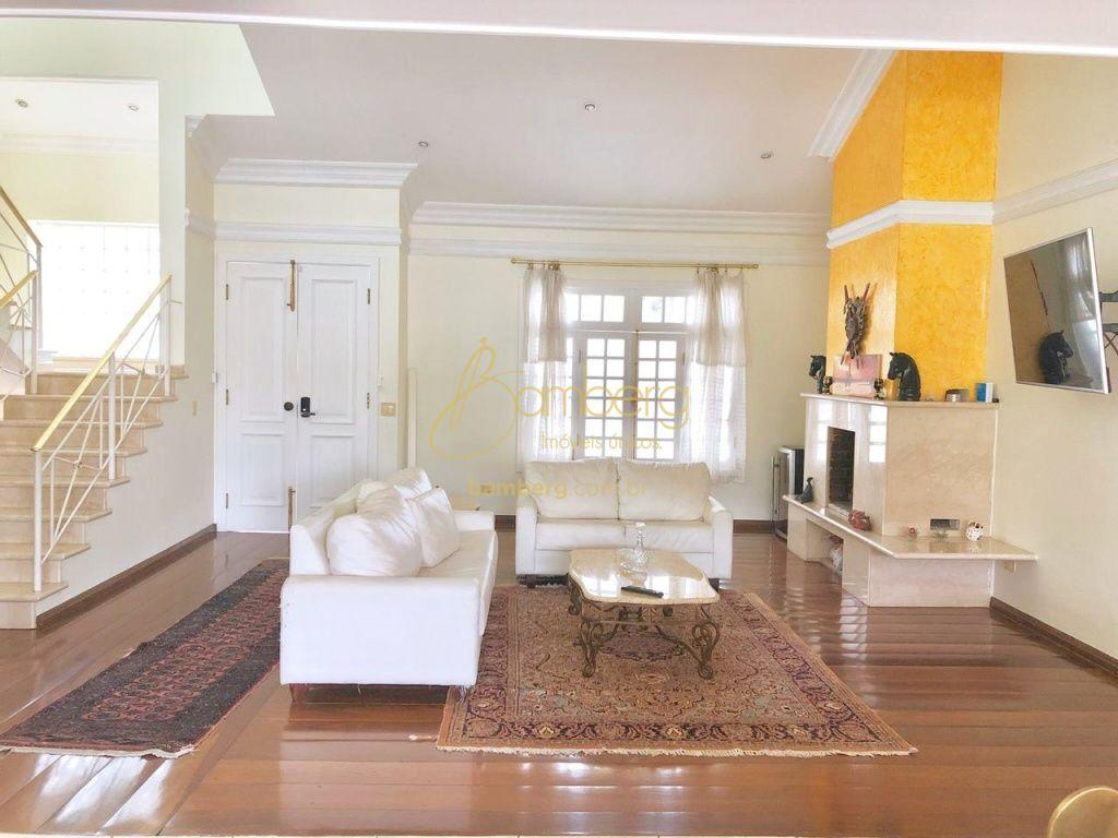 Casa para Venda - Vila Ida