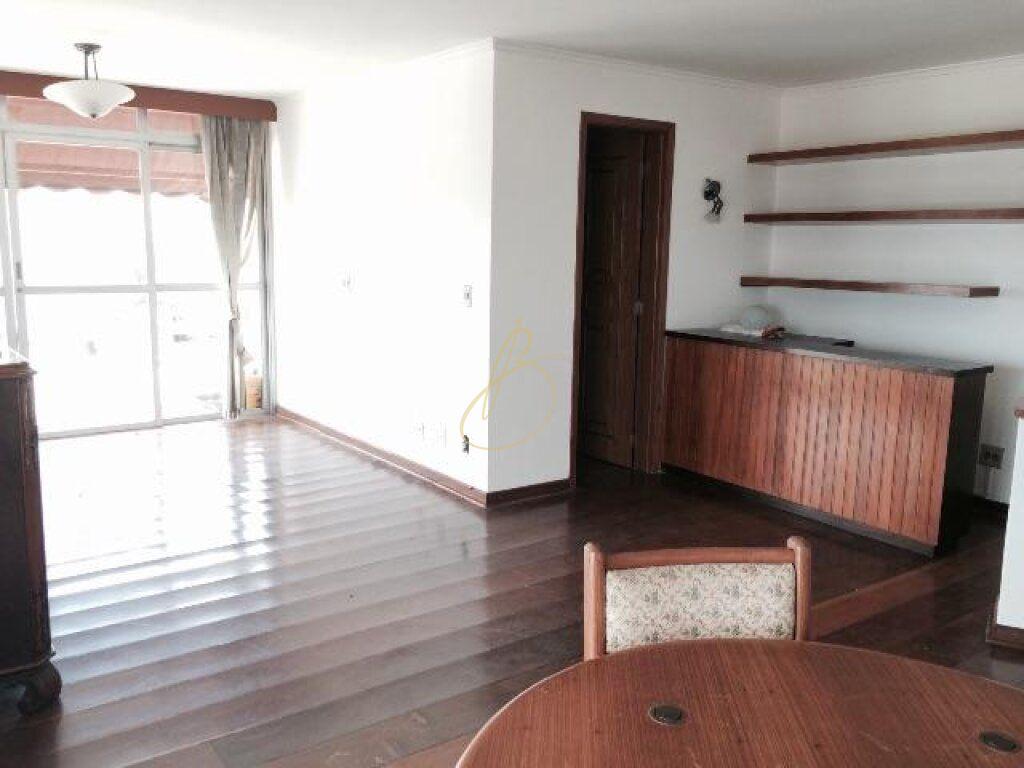 Cobertura para Venda - Vila Romana