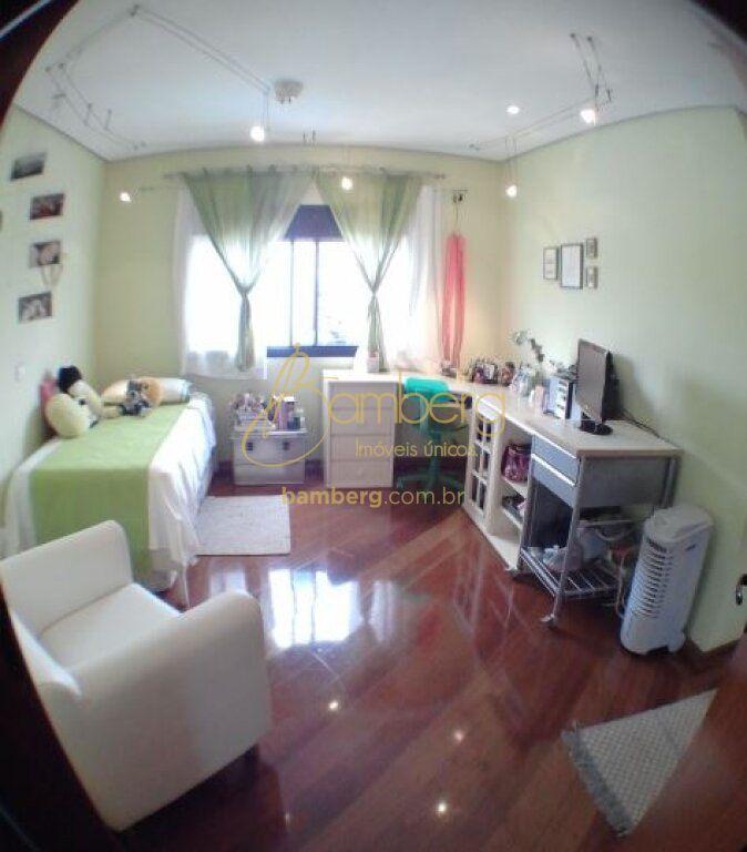 Apartamento para Venda - Jardim Avelino