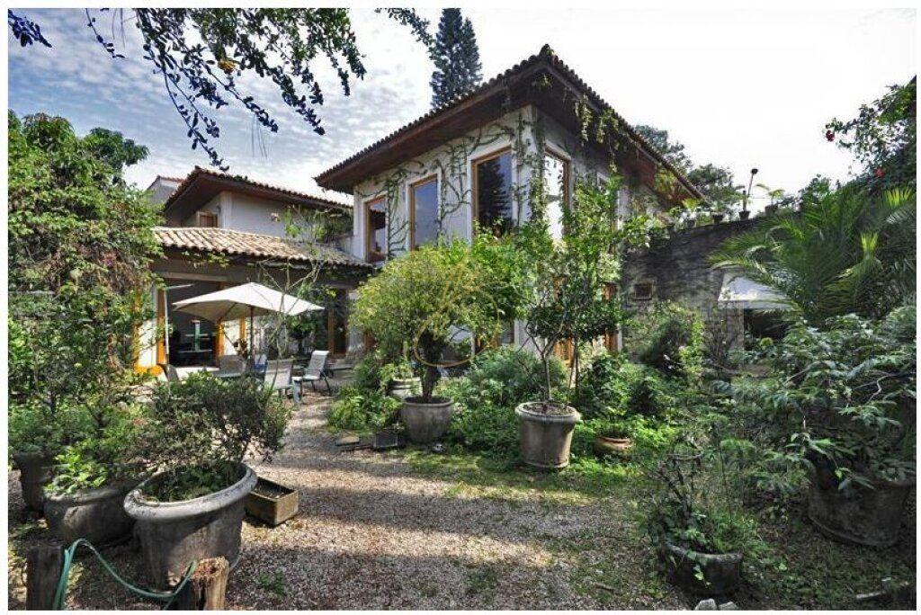 Casa para Venda - Sumaré