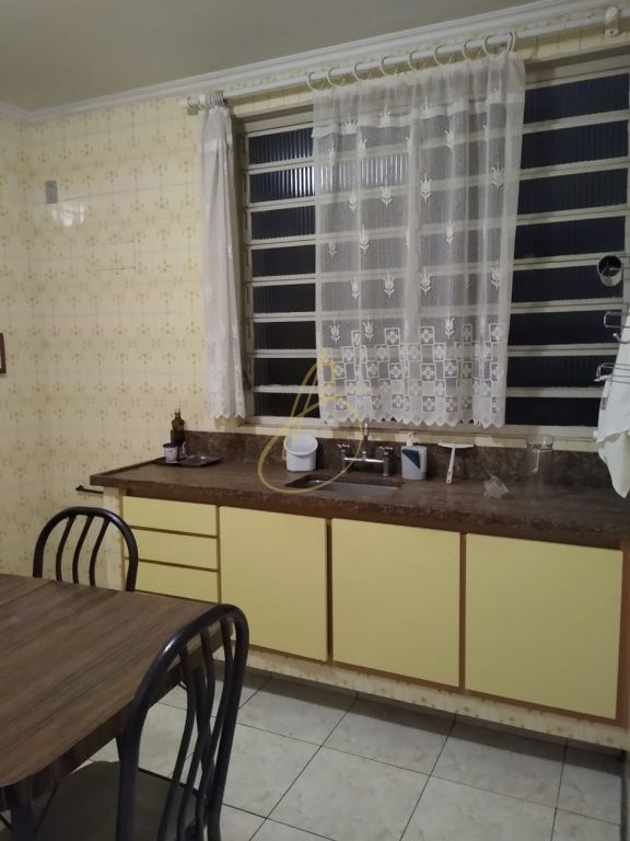 Casa para Venda - Alto da Lapa