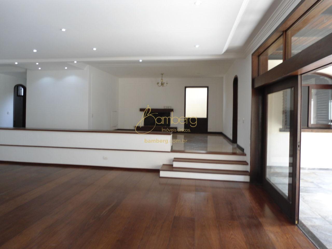 Casa de Vila para Venda - Chácara Monte Alegre