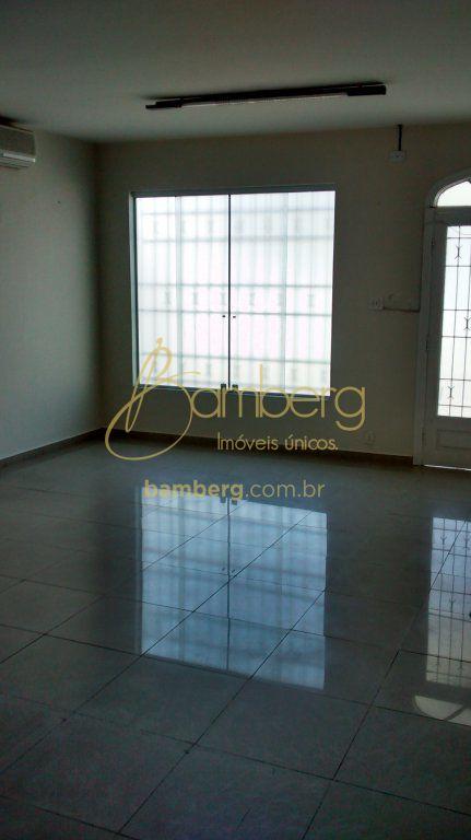 Comercial para Venda - Planalto Paulista