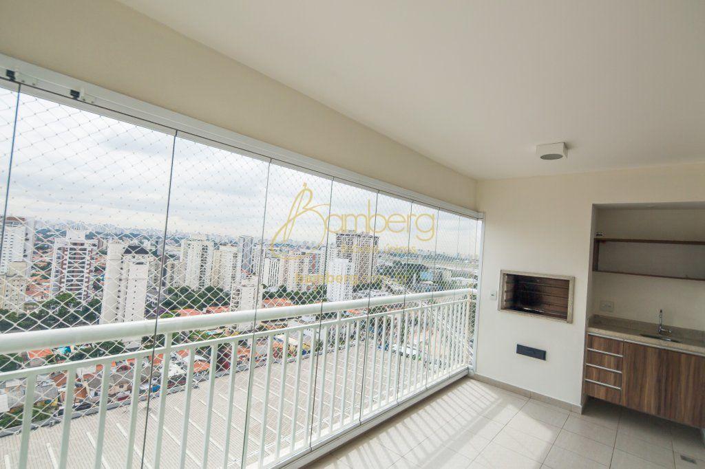 Apartamento para Venda - Vila Congonhas