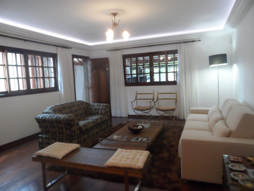 Casa de Vila para Venda - Campo Grande