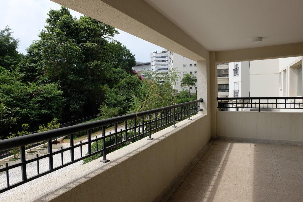 Apartamento para Venda - Granja Julieta