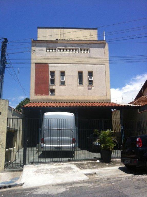 Prédio para Venda - Vila Prudente