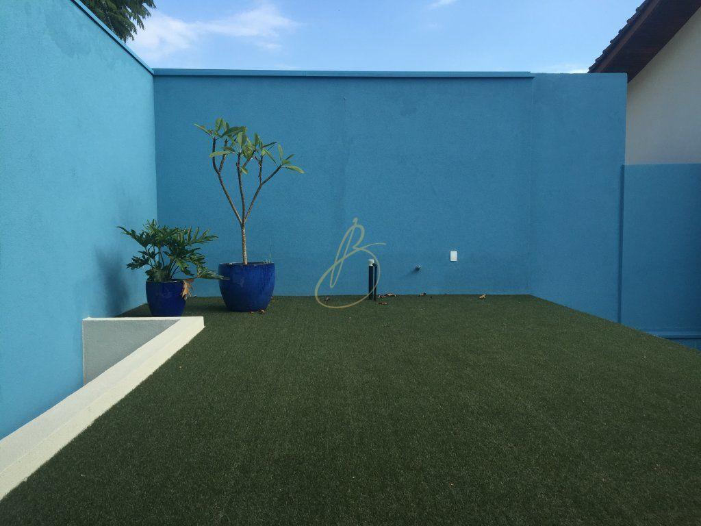 Casa Térrea para Venda - Jardins