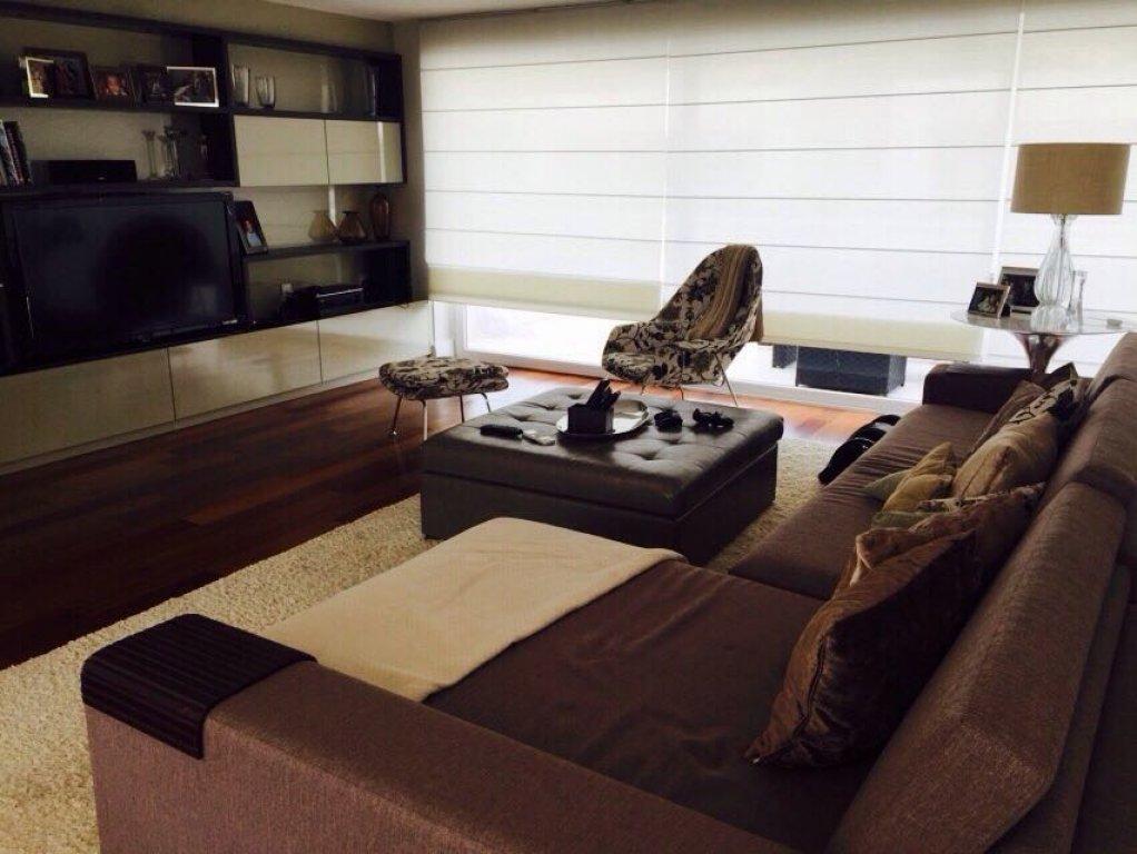 Casa em Condomínio para Venda - Campo Belo