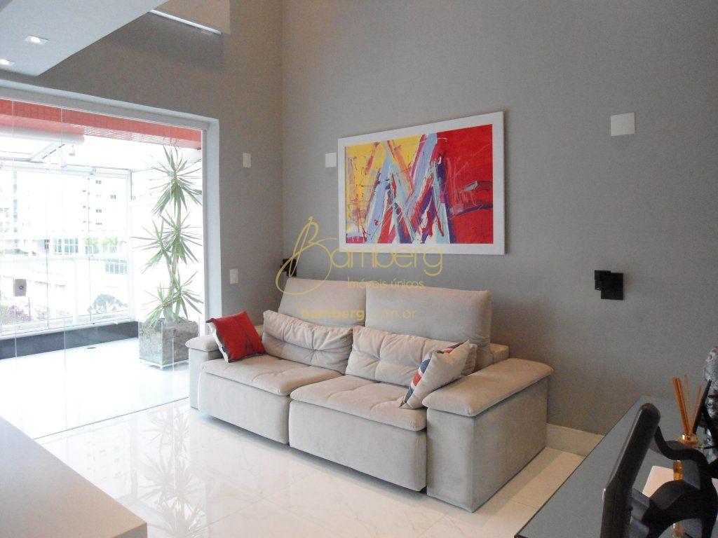 Apartamento Duplex para Venda - Campo Belo