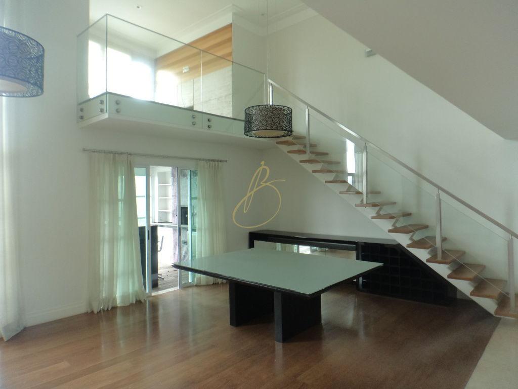 Apartamento Duplex para Venda - Morumbi