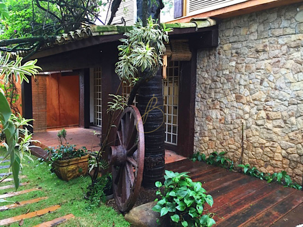 Casa para Venda -