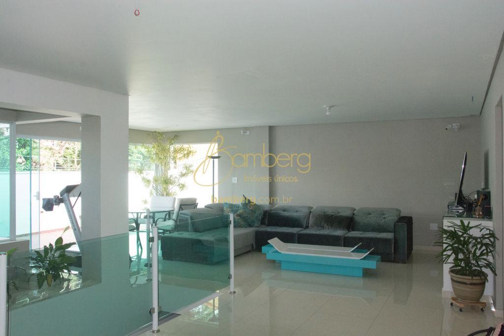 Casa Térrea para Venda - Parque Jabaquara