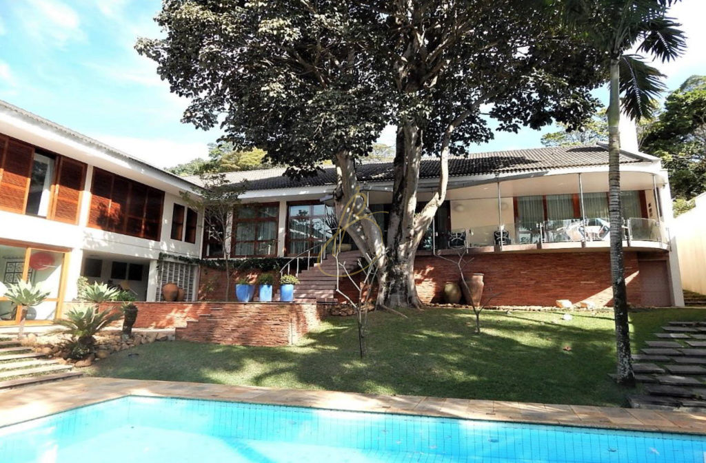 Casa De Vila para Venda - Jardim Cordeiro