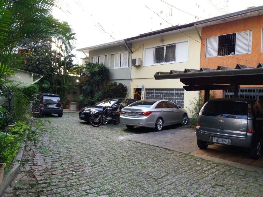 Casa de Vila para Venda - Campo Belo