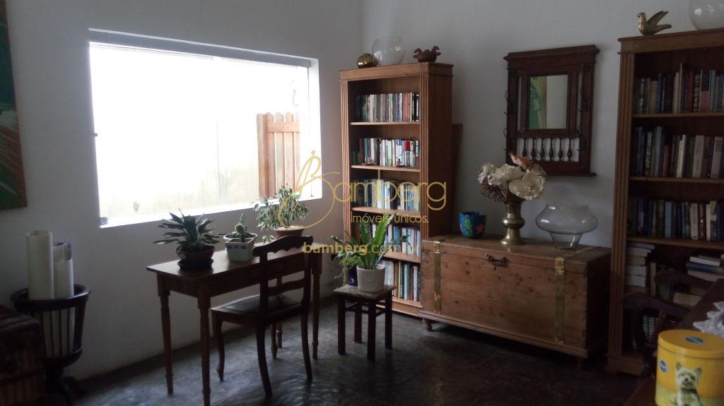 Casa para Venda - Jardim Petrópolis
