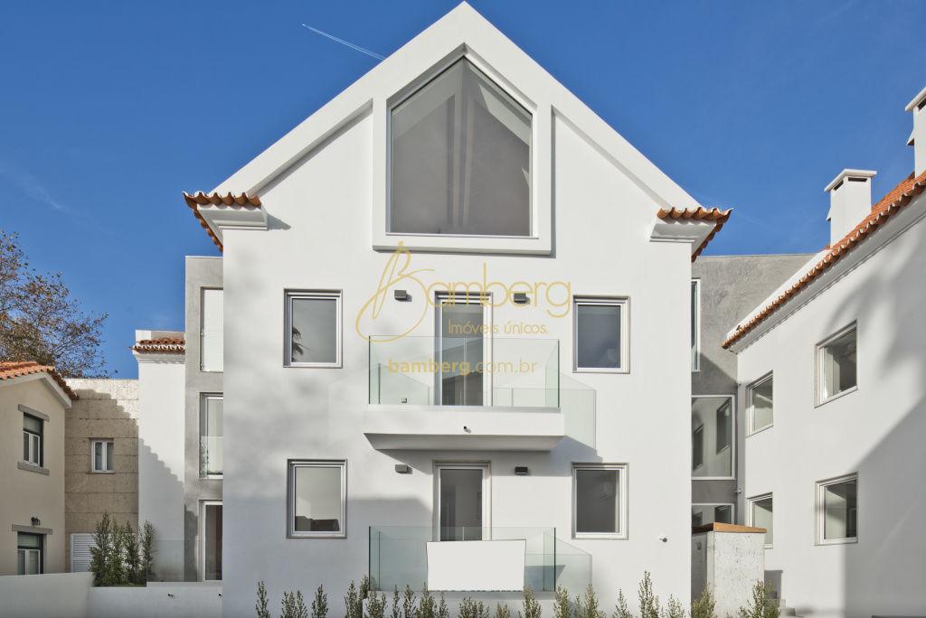 Apartamento Duplex para Venda -