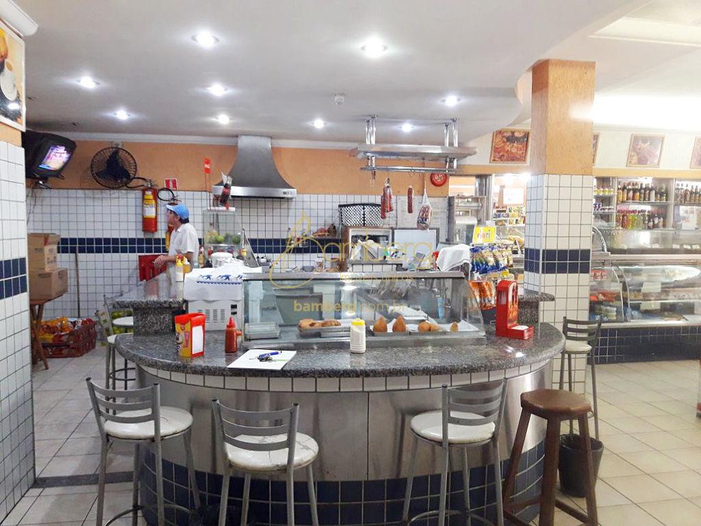 Comercial para Venda - Jardim Cupecê