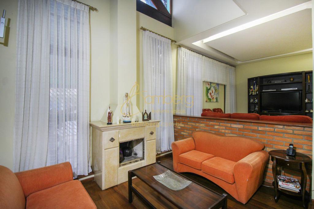 Casa de Vila para Venda - Brooklin Paulista