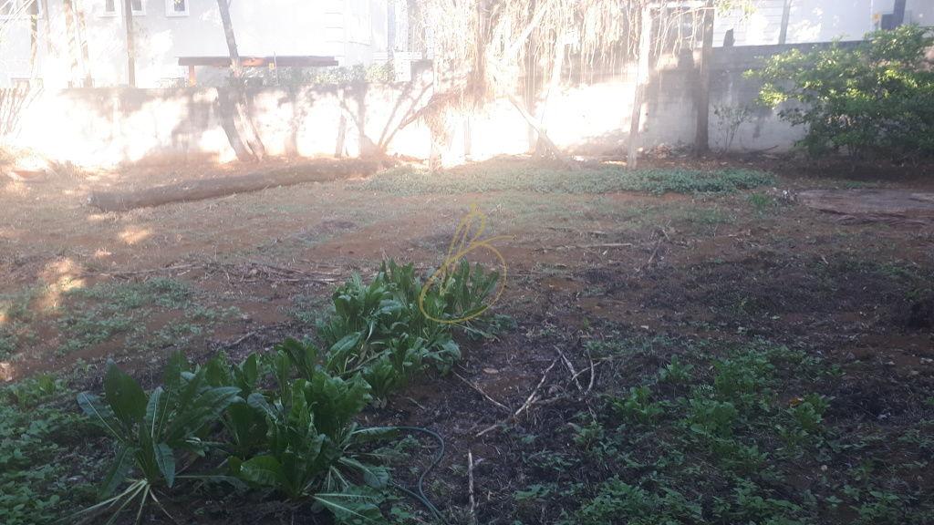 Sobrado para Venda - Jardim Cordeiro