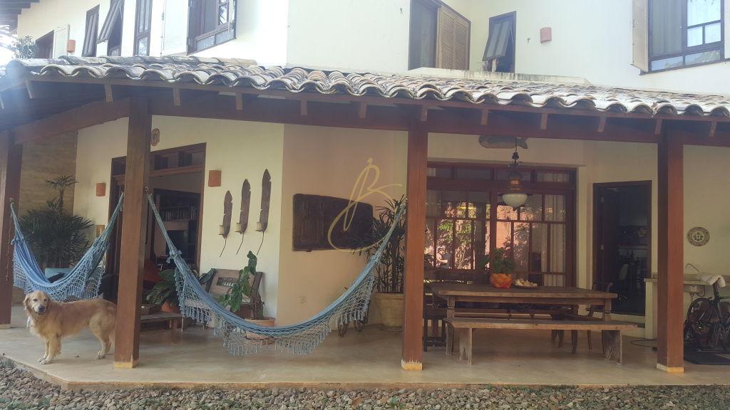 Casa de Vila para Venda - Alto Da Boa Vista