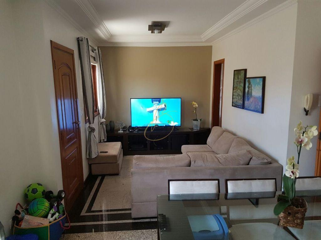 Casa em Condomínio para Venda - Jardim Marajoara