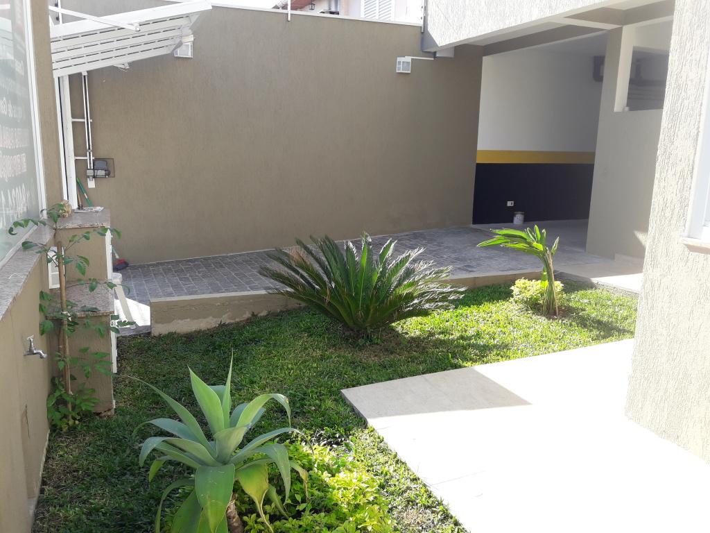 Casa em Condomínio para Venda - Campo Grande