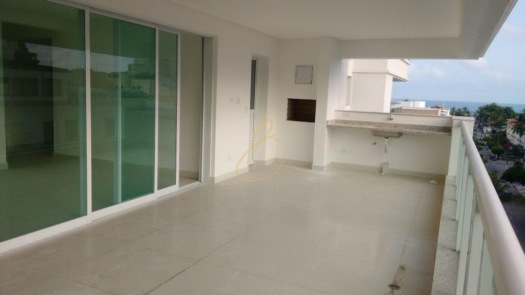 Apartamento para Venda - Jardim Vitória