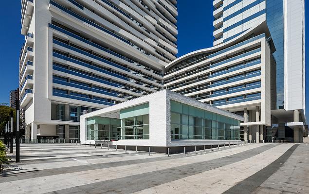 Apartamento Duplex para Venda - Granja Julieta