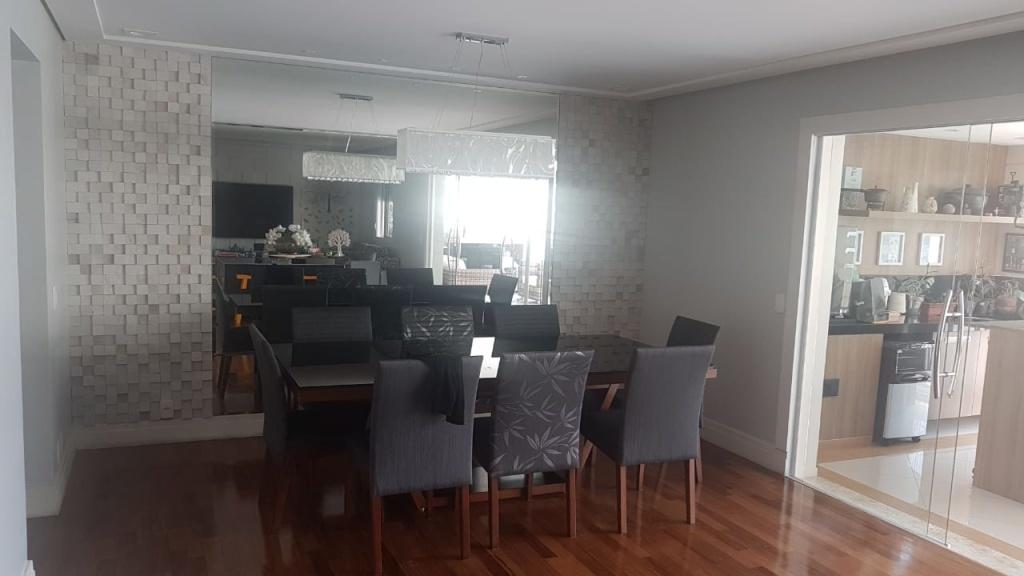 Apartamento para Venda - Jardim Marajoara