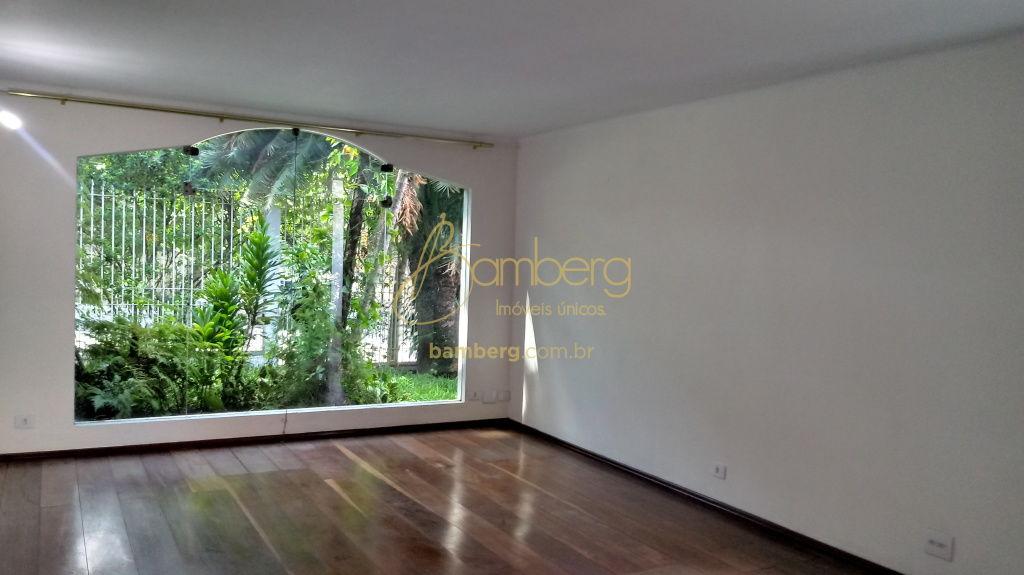Casa Em Condomínio para Venda - Jardim Campo Grande