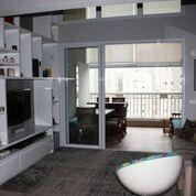 Apartamento Duplex para Venda - Brooklin Novo
