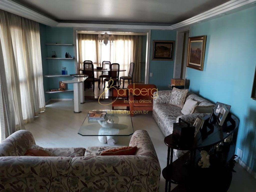 Apartamento para Venda - Morumbi