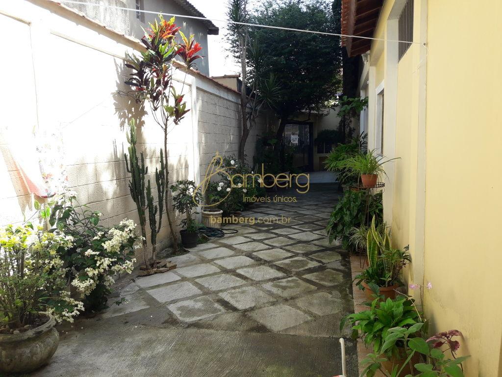Casa de Vila para Venda - Interlagos