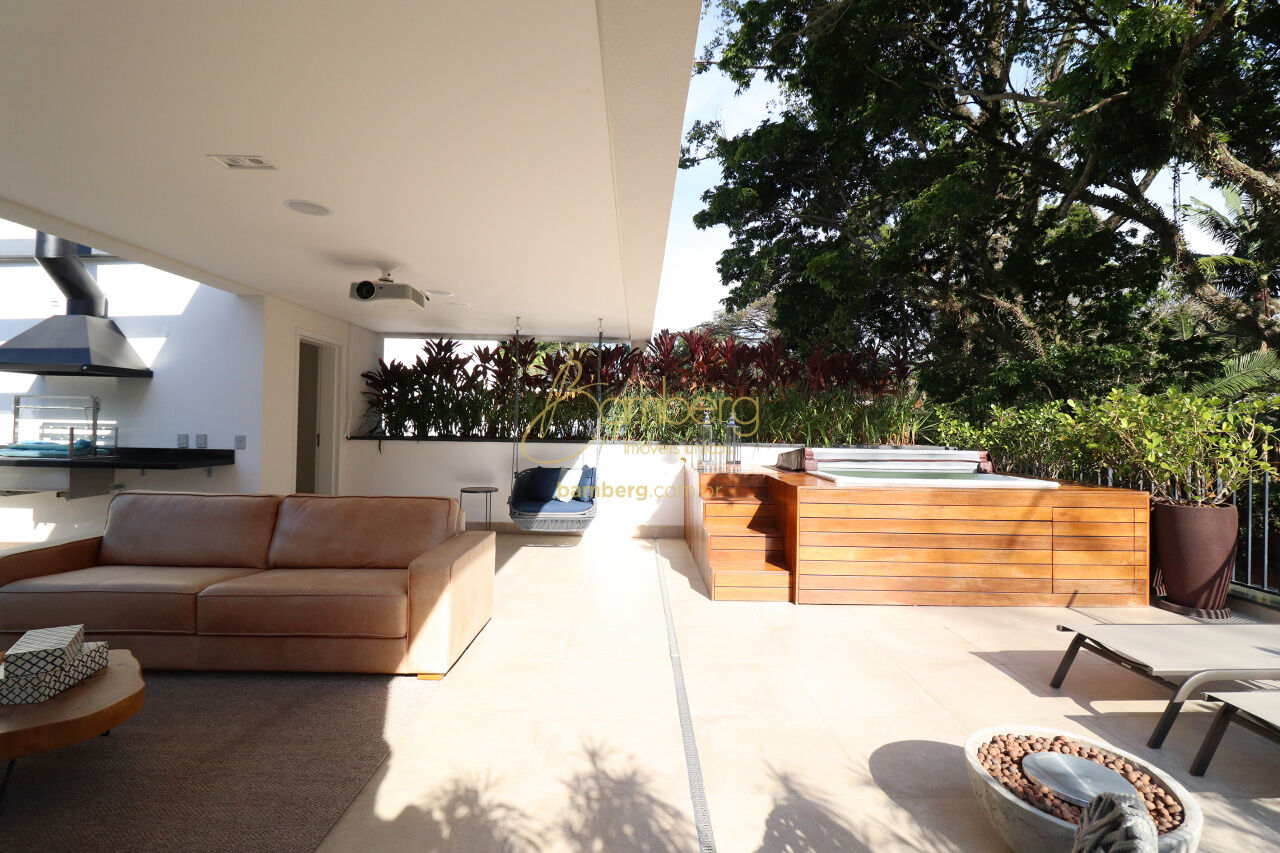 Casa Em Condomínio para Venda - Jardim Dos Estados