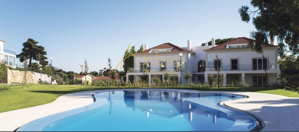 Casa em Condomínio para Venda - Lisboa
