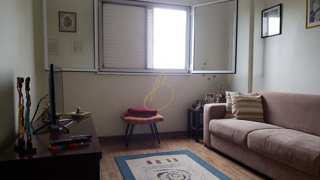 Apartamento para Venda - Alto Da Boa Vista