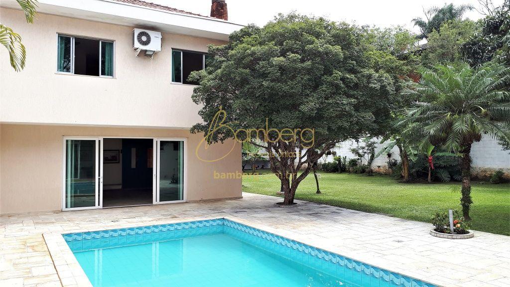 Casa para Venda - Brooklin Velho
