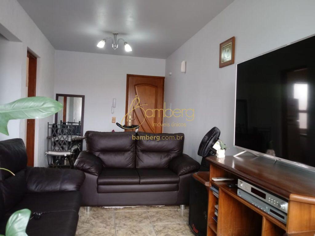 Apartamento para Venda - Cupecê