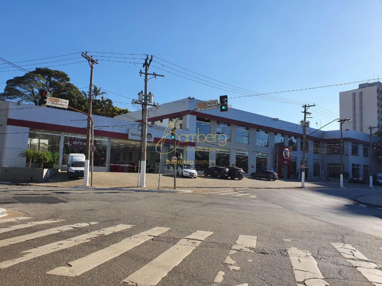 Loja para Venda - Indianópolis