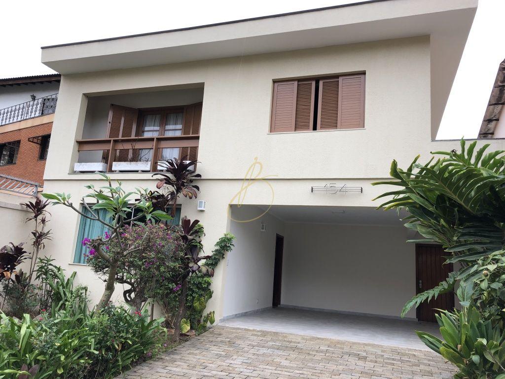 Casa para Venda - Jardim Prudência