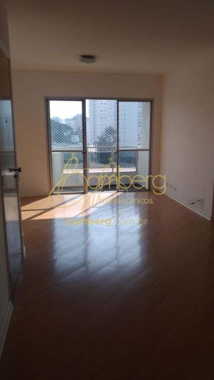 Apartamento para Venda - Vila Sofia